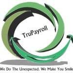 Tru Payroll