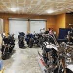 Maxwell Motocycles 5