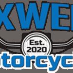 Maxwell Motocycles2
