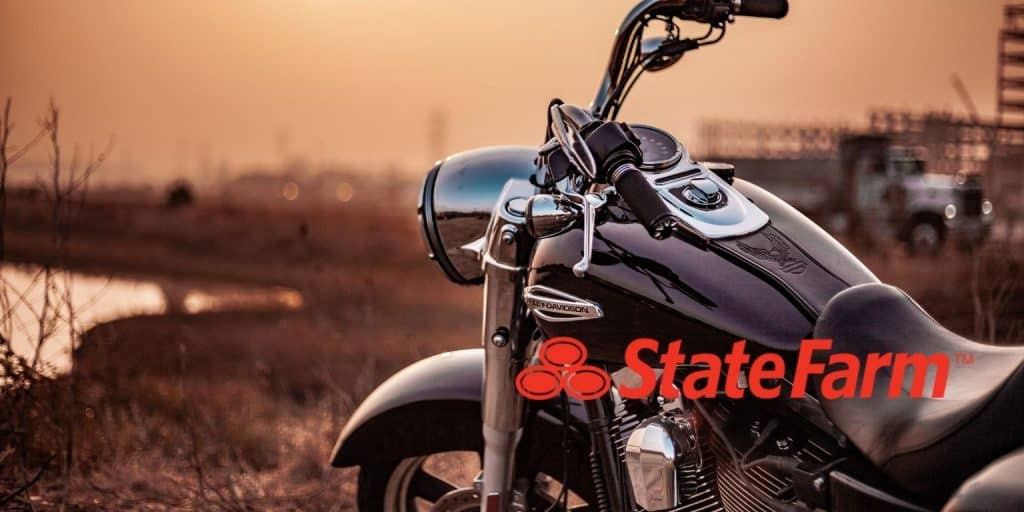Mary Dixon State Farm Motorcycle Insurance