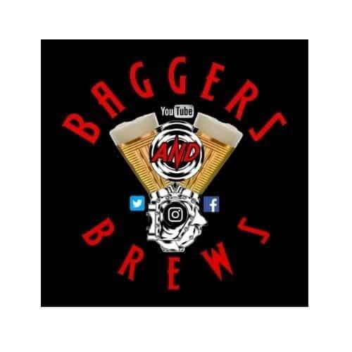 BAGGERS & BREWS