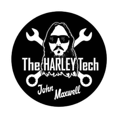 HARLEY TECH