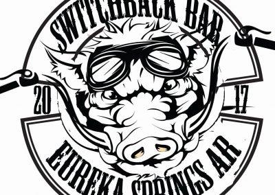 Switchback Bar World Record Poker Run Sponsor