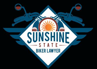 Sunshine State Biker Lawyer