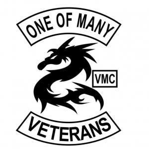 Veterans Motorcycle Club