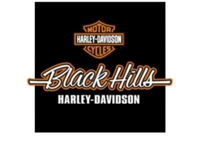 Black Hills HD