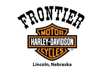 Frontier HD
