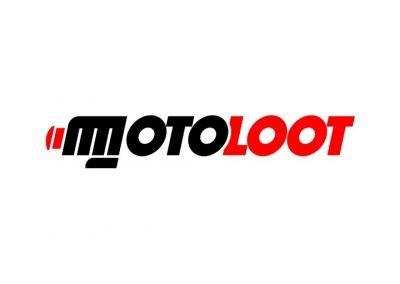 MOTOLOOT