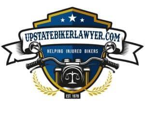 upstate biker lawyer