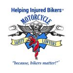 Motorcycle Safety Lawyers