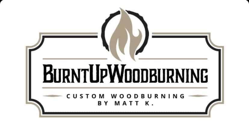 Burntupwoodburning